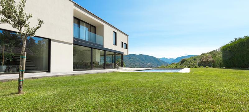 bonus fiscali per la casa - bonus verde
