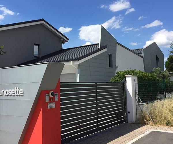 case ecosostenibili - nuove costruzioni - 2