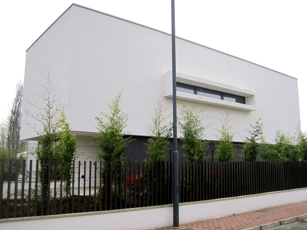 case ecosostenibili - nuove costruzioni - 4