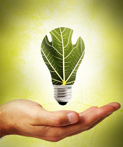 energia da fonti rinnovabili - pannelli fotovoltaici