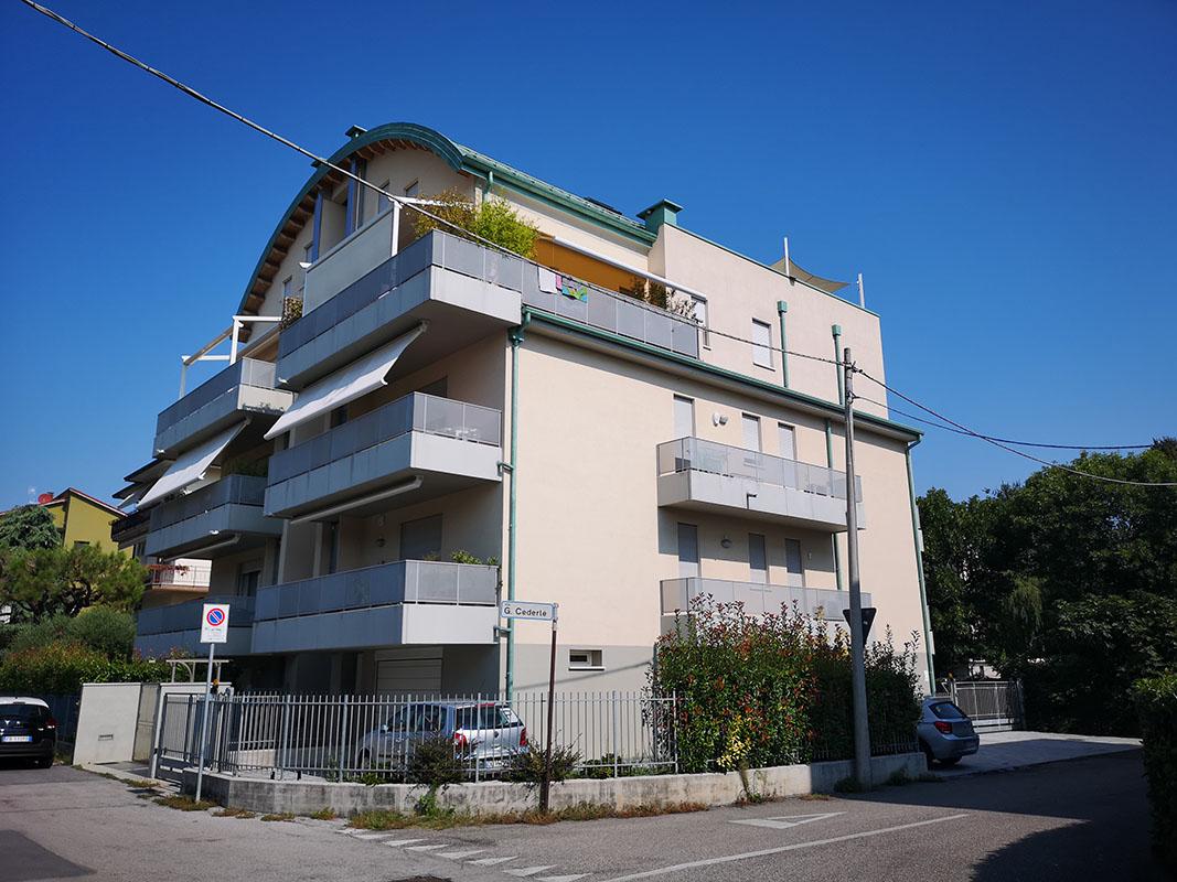 riqualificazione energetica della casa - residence sabina1