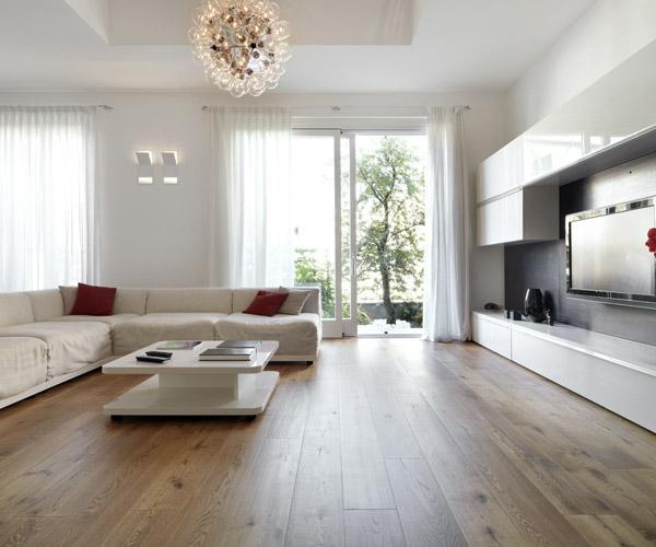 riqualificazione della casa - manutenzioni straordinarie